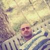 gio, 35, г.Баку