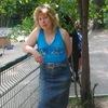 Алена, 43, г.Новосибирск