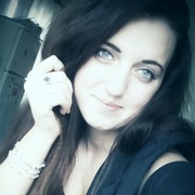Анастасия, 20, г.Феодосия