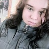 Каролина, 18, г.Бердянск
