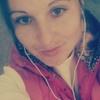 Анастасія, 25, г.Новоархангельск