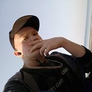 Нікіта, 16, г.Черкассы