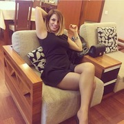 elif, 26, г.Стамбул