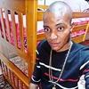 Jay Jay, 20, Barataria