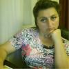 Tatiana, 46, г.Байройт