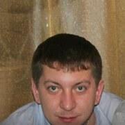 Иван 35 Павлодар