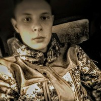 Михаил, 22 года, Овен, Нижний Новгород