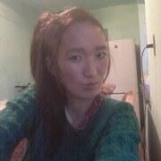 Каниет 33 Бишкек