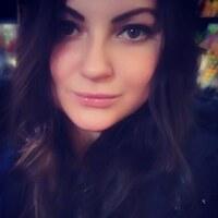 Яна, 26 лет, Лев, Евпатория