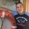 Рустам, 41, г.Серов