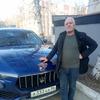 Артур, 45, г.Сургут