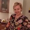 Viktoriya, 31, Rome