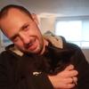 john, 32, г.Нью-Йорк
