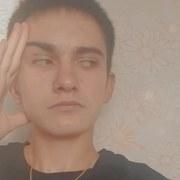Стас 18 Москва