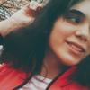 Альфия, 17, г.Кувандык