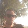 andrey, 32, Holon
