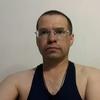Максим, 43, г.Миасс