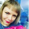 Olka, 34, Barnaul