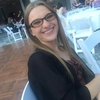 valentina chisholm, 20, Herndon