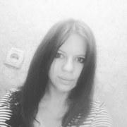 Александра, 19, г.Валуйки