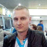Сергей, 29, г.Муром