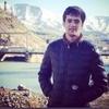 Йанас, 30, г.Душанбе