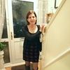 Elizabeth, 30, Dunstable