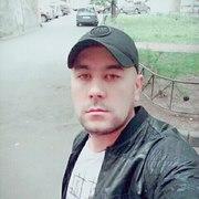 Рустам, 30, г.Обнинск