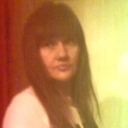 Наталья 51 год (Рак) Энгельс