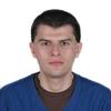 Василь, 26, г.Ченстохова