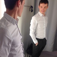 Руслан, 32 года, Водолей, Ижевск