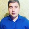 Георгий, 34, г.Подольск