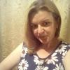 Ольга, 34, г.Курск