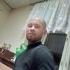 Валентин, 33, г.Яранск
