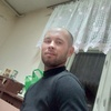 Valentin, 33, Яранск