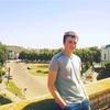 Алексей, 22, г.Сумы