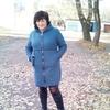 Надя, 49, г.Антрацит