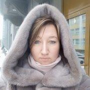 Татьяна, 42, г.Видное