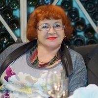 Юлия, 75 лет, Козерог, Санкт-Петербург