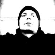 Alexsandr Efremov, 28, г.Ногинск