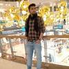rahul, 29, г.Брисбен