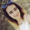 Маша, 21, г.Ровно