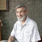 Александр, 30, г.Жигулевск