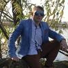 Александр, 31, г.Грязи