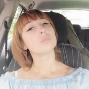 Оксана 44 года (Дева) Саранск