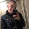 Кирилл, 21, г.Балашиха