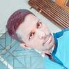 Kunal Ainapure, 27, г.Тхане