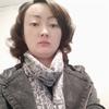 Маргарита, 33, г.Бишкек