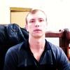 максим, 22, г.Навои