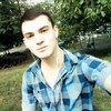 Славик, 21, г.Дортмунд